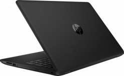 "HP 15-BS031NE  - 6th Gen Ci3 4GB 500GB 15.6"" Dos Int"