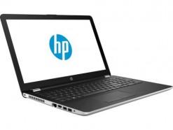 HP 15 BS177TX Ci7 8th 4GB 1TB 4GB GPU