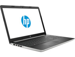 HP 15-DA0019NIA Ci7 8th 8GB 1TB 15.6 2GB GPU