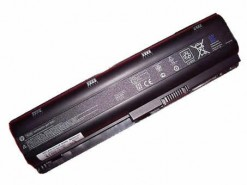 HP Compaq Presario CQ42 Laptop Battery - Replica