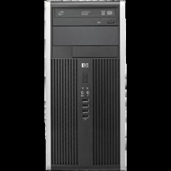 HP Compaq Pro 6300 Microtower PC (Used)