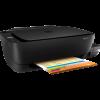 HP DeskJet GT 5810 All-in-One Printer (L9U63A) (Without Warranty)