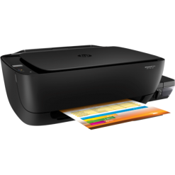 HP DeskJet GT 5810 All-in-One Printer (L9U63A) (Without Warranty)