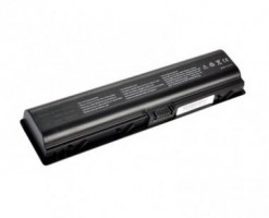 Hp DV2000 Laptop Battery - Replica