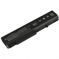 Hp EliteBook 6930p Compaq 6530b 6730b 6735b 6535b HSTNN-CB69 Replacement Li-Ion Laptop Battery (4400 mAh) - Replica