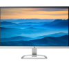 "HP LED 27ES 27"" FHD IPS WIDESCREEN"