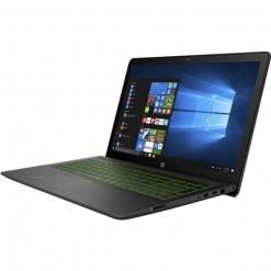 """HP Pavilion 15-CB046TX - 7th Gen Ci7 16GB 1TB 256GB SSD 15.6"""" FHD Dos 4GB GPU"""