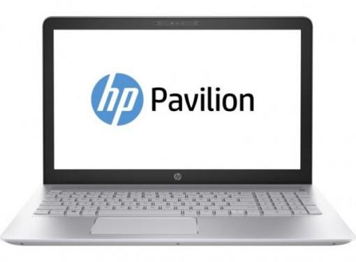 HP Pavilion 15 CC110TX Ci5 8th 4GB 1TB 15.6 2GB GPU