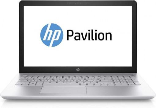 HP Pavilion 15 CC610 (Touch) Ci5 8th 8GB 1TB 15.6 Win10