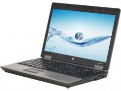 HP Pro Book 6440B Core i5 1st Gen