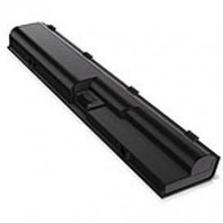 HP Probook 4530S Laptop Battery - Replica