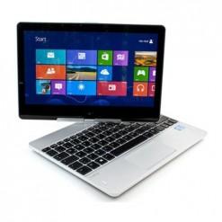 HP REVOLVE 810 G3 (Touch) Ci5 5th 8GB 256GB 11