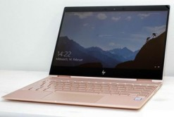 "HP SPECTRE 13 AE088TU (X360-Touch) - 8th Gen Ci7 16GB 512GB SSD 13.3"" FHD Win10 Local"
