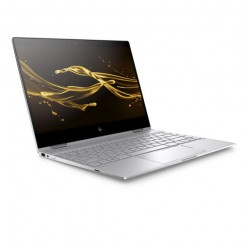 "HP SPECTRE 13 (X360-Touch) - 8th Gen Ci7 16GB 512GB SSD 13.3"" FHD  Win10 Int"