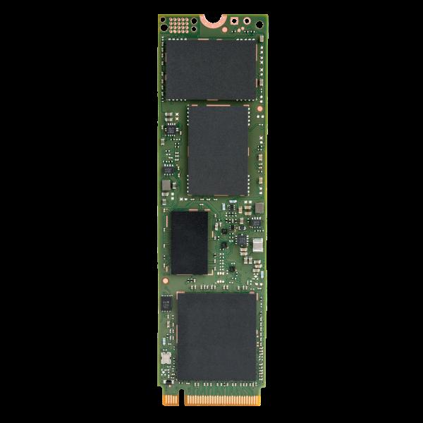 Intel 128GB M.2 80MM PCIE P3100 Series