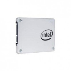 Intel 240GB 540s Series