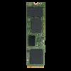 Intel 256GB M.2 80MM PCIE P3100 Series