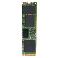Intel 256GB M.2 80MM PCIE P3100 Series