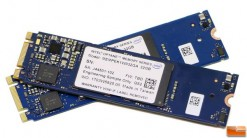 Intel Optane M2 32GB