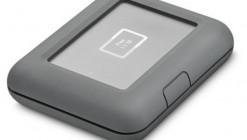 Lacie DJI FlyDrive 2TB USB 3.1