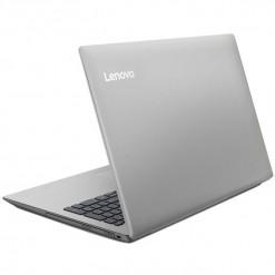 Lenovo Ideapad 330 - 7th Gen Ci3 4GB 1TB, Platinum Grey, Local Warranty