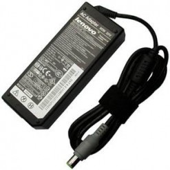 Lenovo Notebook Charger 20V, 4.5A - Replica