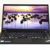 Lenovo Thinkpad X1 Carbon Core i5 5th Gen