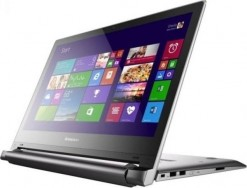 Lenovo Yoga 13 Core i3 4th Gen.