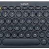 Logitech K380 Multi Device Bluetooth