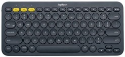 Logitech K380 Multi Device Bluetooth
