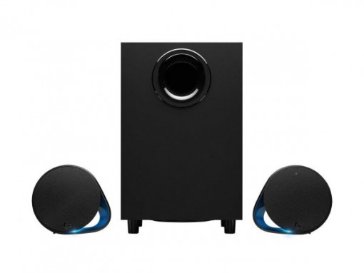 Logitech R560 RGB Gaming Speaker