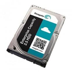 "Seagate Exos 7E2000 12Gb/s SAS 4KN 1TB Enterprise Hard Drive  ST1000NX0323 - 2.5"""