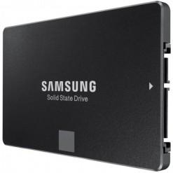 Samsung 500GB 860 EVO