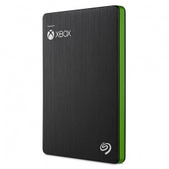 Seagate Game Drive for Xbox SSD (STFT512400)
