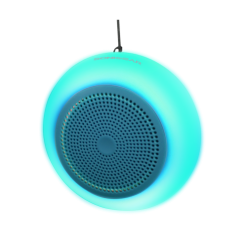 SonicGear Pandora Lumo 2 Bluetooth Portable Speakers