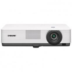 Sony VPL-DX220 - 2,700 Lumens XGA Desktop Projector