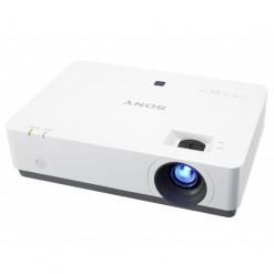Sony VPL-EX455 - 3,600 Lumens XGA High Brightness Compact Projector