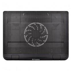Thermaltake Massive A23 Notebook Cooler - CL-N013-PL12BL-A