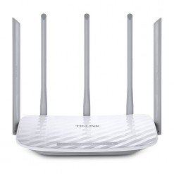 TP-Link Archer C60 - AC1350 Wireless Dual Band Router
