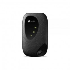 Tplink M7200 150Mbps 4G LTE-Advance Mobile Wifi