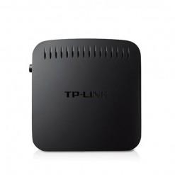 Tplink TX-6610 Gigabit GPON Modem 1-Port