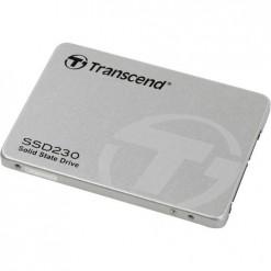 Transcend 230S SSD 512GB