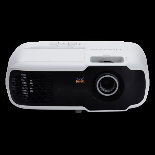 ViewSonic PA502S 3500 Lumens HDMI Projector