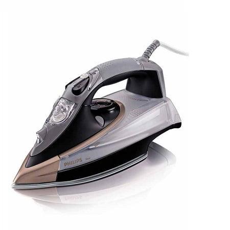 Philips Steam Iron 2600W -GC4870/02