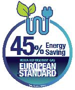 Dawlance - Refrigerator - 91996 ES PLUS - Energy Saver - Stone Blue - Karachi Only