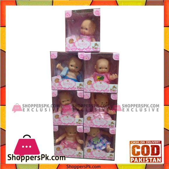 1Pcs Ledy Baby Play toys