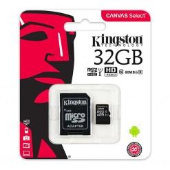Kingston 32GB DataTraveler SWIVL USB 3.0 Flash Memory Stick Drive DTSWIVL/32GB