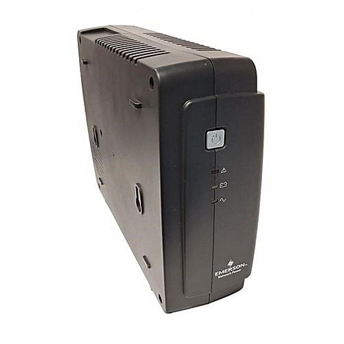 Emerson UPS 600VA/360W Liebert ITON PSA600-SOHO