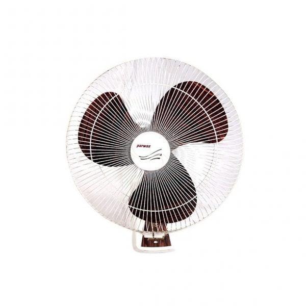 Parwaz 18 inch 20/4 Bracket Fan