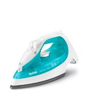 Tefal 1900W/40G Steam Iron Primaglide FV2530M0
